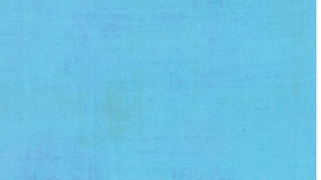 "108"" Wide Backing - MODA Grunge - Sky Blue"