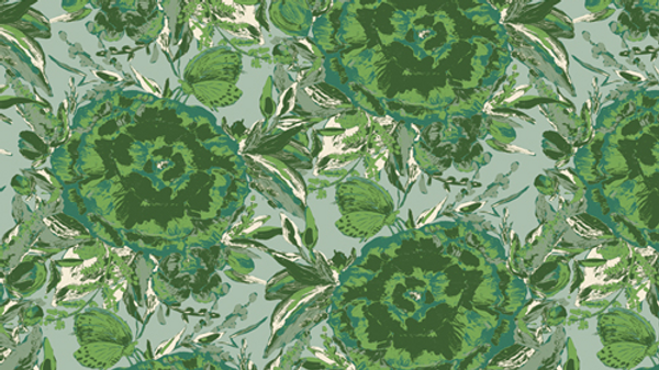 Rosefield Emerald