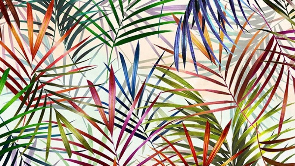 Palm HOFFMAN & CO Meet Me In Paradise