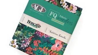 Boscage FQ Bundle KATARINA ROCCELLA Art Gallery Fabrics