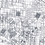 Thumbnail: Neutral FQ Bundle CAROLYN FRIEDLANDER Robert Kaufman