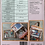 Thumbnail: Truvy Bag Pattern KNOT + THREAD