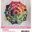 Thumbnail: Tulanova Pattern & Complete Piece Pack TULA PINK