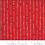 Thumbnail: Lulu Stripe CHEZ MOI Moda Fabrics