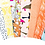 Thumbnail: Pollinate FQ Bundle JESSICA SWIFT Art Gallery