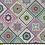 Thumbnail: Crochet Sampler by Mr. Domestic