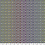 Thumbnail: Linework FQ Bundle by Tula Pink