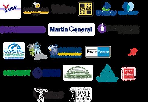 Website Client Logos.png
