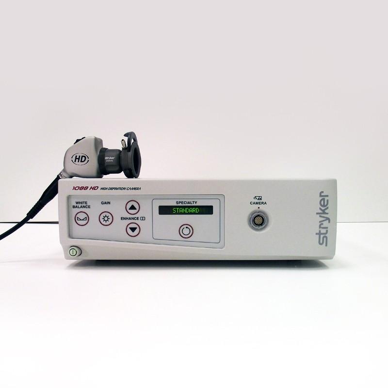 Stryker 1088 HD