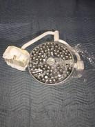 Maquet LED O.R. Light. Single head.