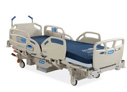 Hill-Rom Care Assist