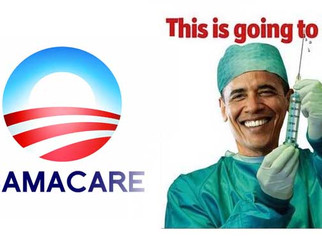 Aetna output ObamaCare affects Latinos