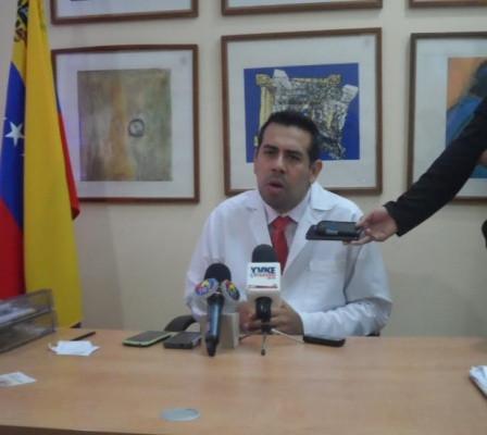 Jean Carlo Sanchez