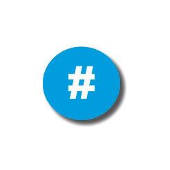 Web Buttons2.jpg