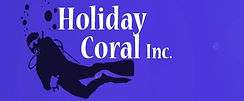 holiday coral_Fotor.jpg