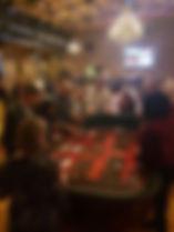 casino 2.jpg