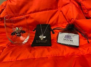 Casino Night Satori Prize.jpg