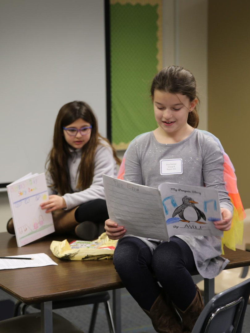 young_authors_conf_3.9.19_154.jpg