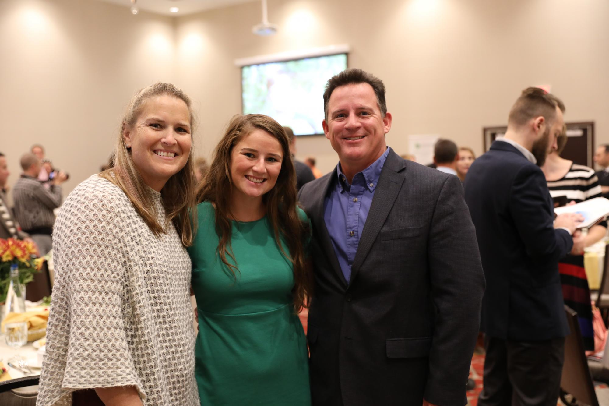 supt_luncheon_10.15.19_71
