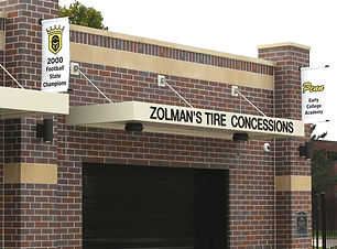 Zolman South Concession_edited.jpg