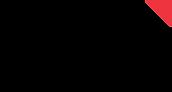 Fanning-Howey_Logo_Color_CMYK.PNG