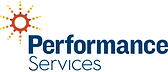 Performance Services Logo.png