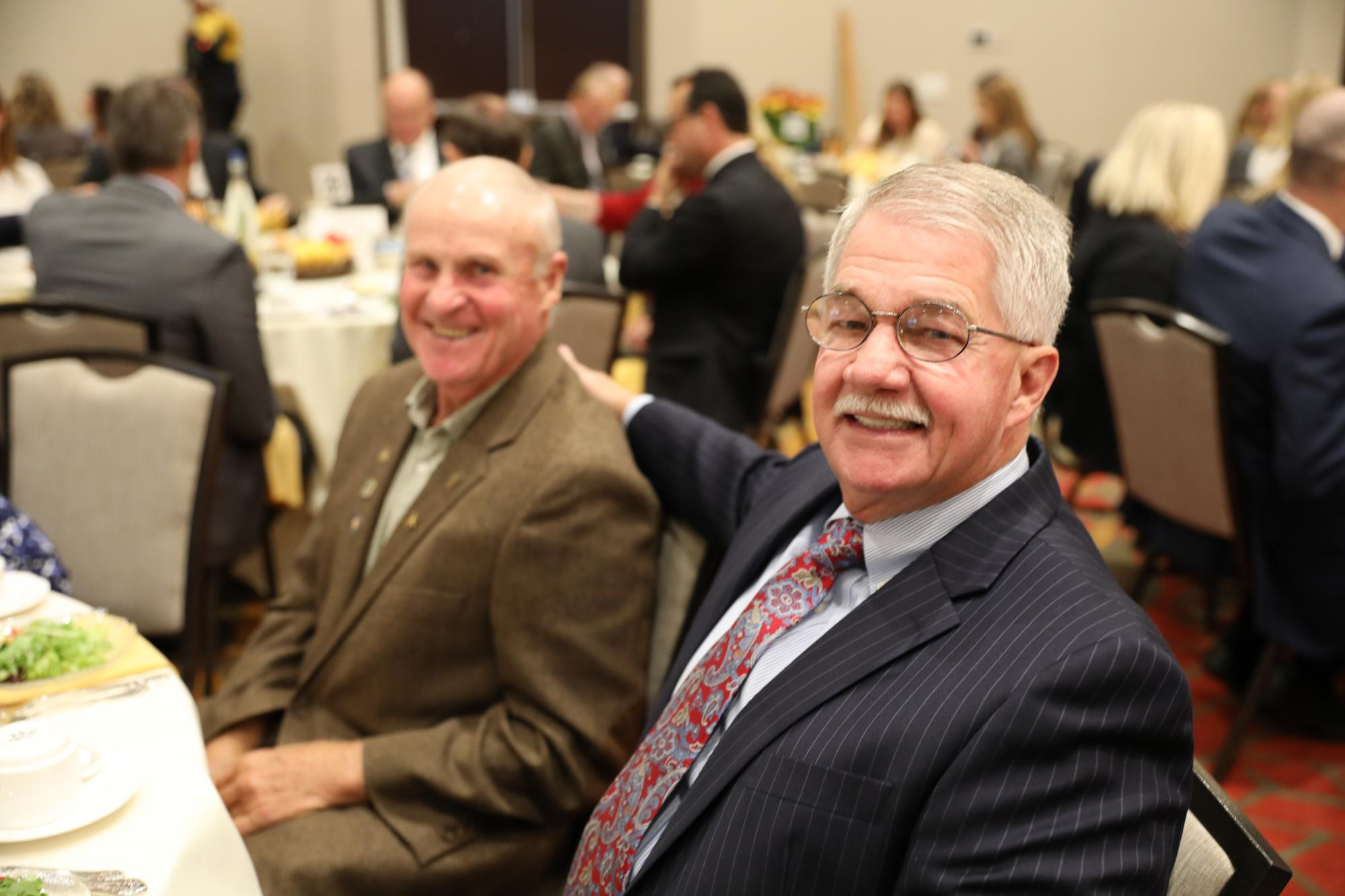 supt_luncheon_10.15.19_88