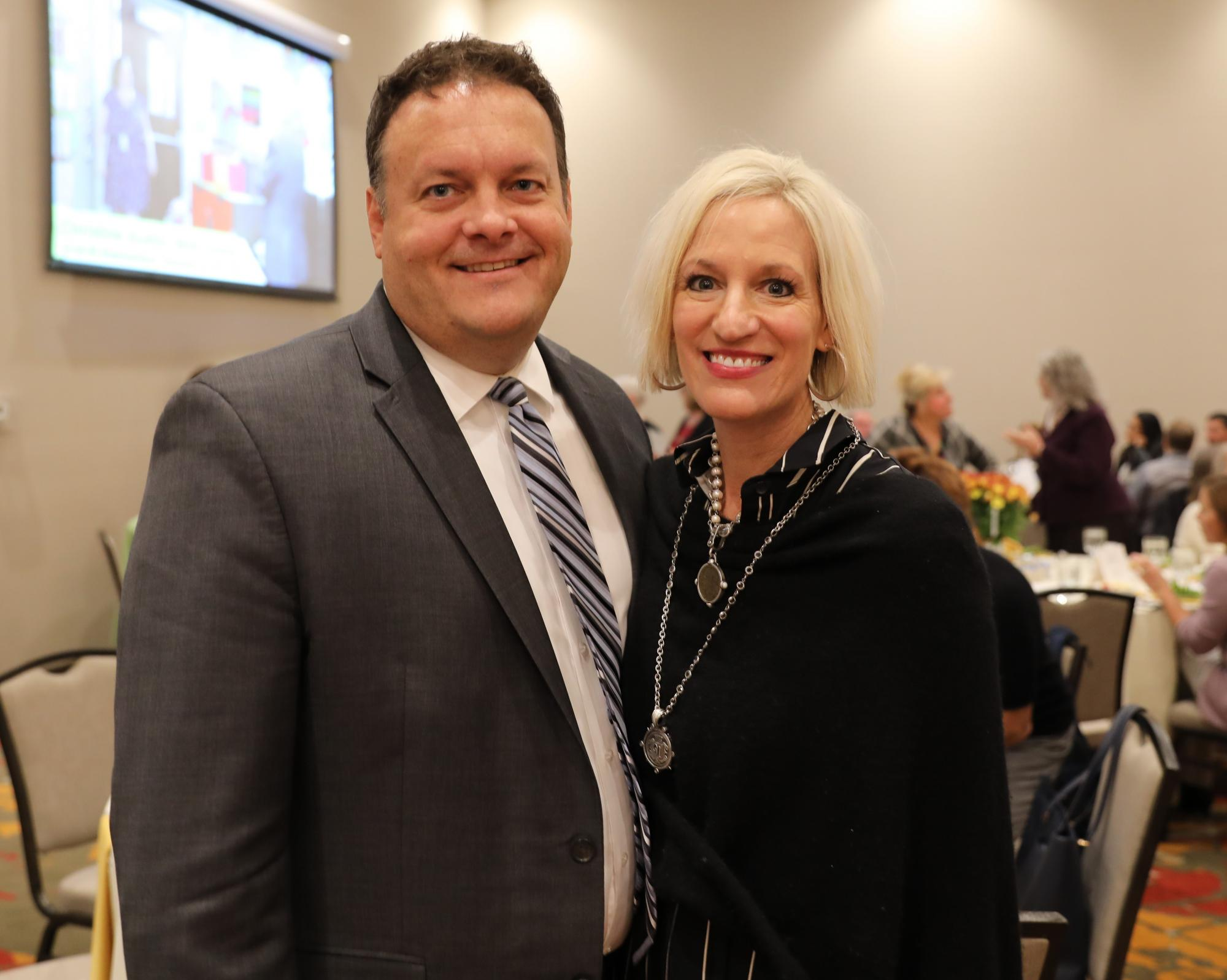 supt_luncheon_10.15.19_80