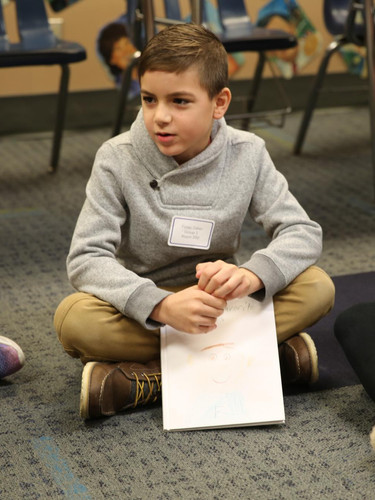 young_authors_conf_3.9.19_118.jpg