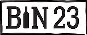 Bin23 Logo.png