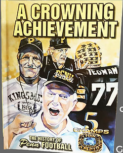 Crowning Achievement Poster.jpg