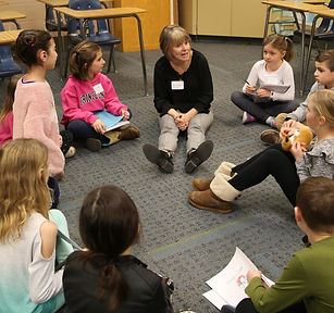 young_authors_conf_3.9.19_111.jpg