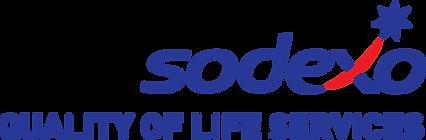 Sodexotagline.png