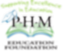 PHM-Color-Logo-5-1.png