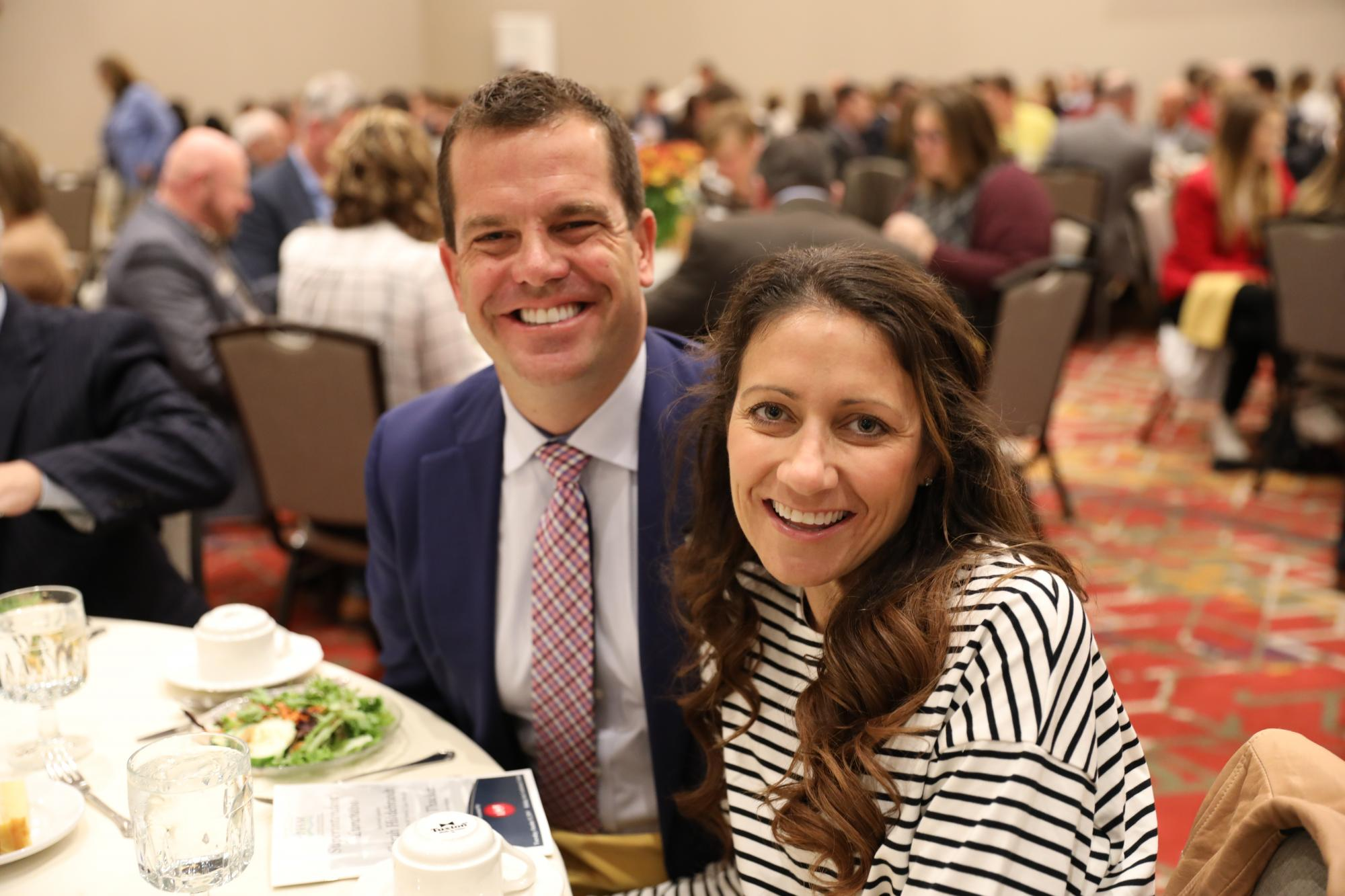supt_luncheon_10.15.19_91
