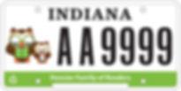License-Plate-Design-2015-768x386.jpg
