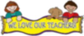 New-teacher-clip-art-clipart.jpg