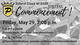 penn_virtual_commencement_fb_event_0.png