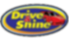 DriveAndShineLogo.png