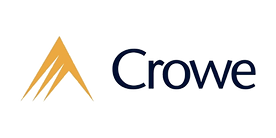 crowe-logo-for-social_edited.png