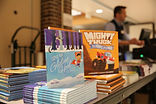 young_authors_conf_3.9.19_197_0.jpg
