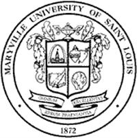 Maryville University of Saint Louis_200p