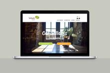 CAL SELLARES WEB.jpg