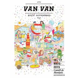 Van Van
