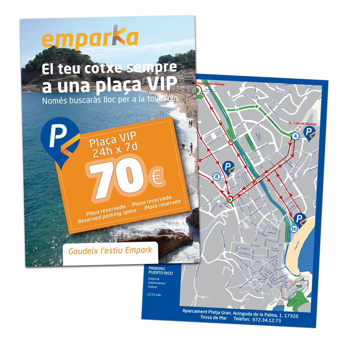 Empark