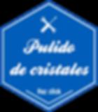 icono pulido_cast.png