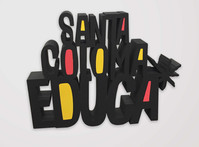 Santa Coloma EDUCA