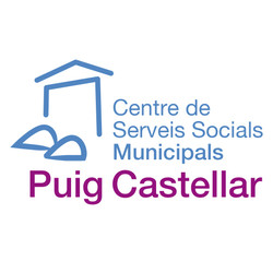 Puig Castellar