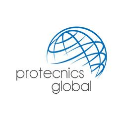 Protecnics Global