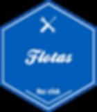 icono flot_cast.png